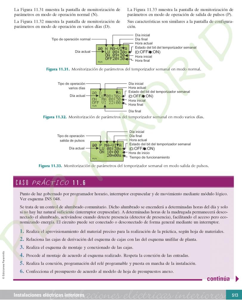 https://www.plcmadrid.es/wp-content/uploads/2017/01/prote_WEB_11-INSTALACIONES-ELECTRICAS-INTERIORES_4AS_Página_41-812x1024.png