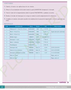 https://www.plcmadrid.es/wp-content/uploads/2017/01/prote_WEB_11-INSTALACIONES-ELECTRICAS-INTERIORES_4AS_Página_42-238x300.png
