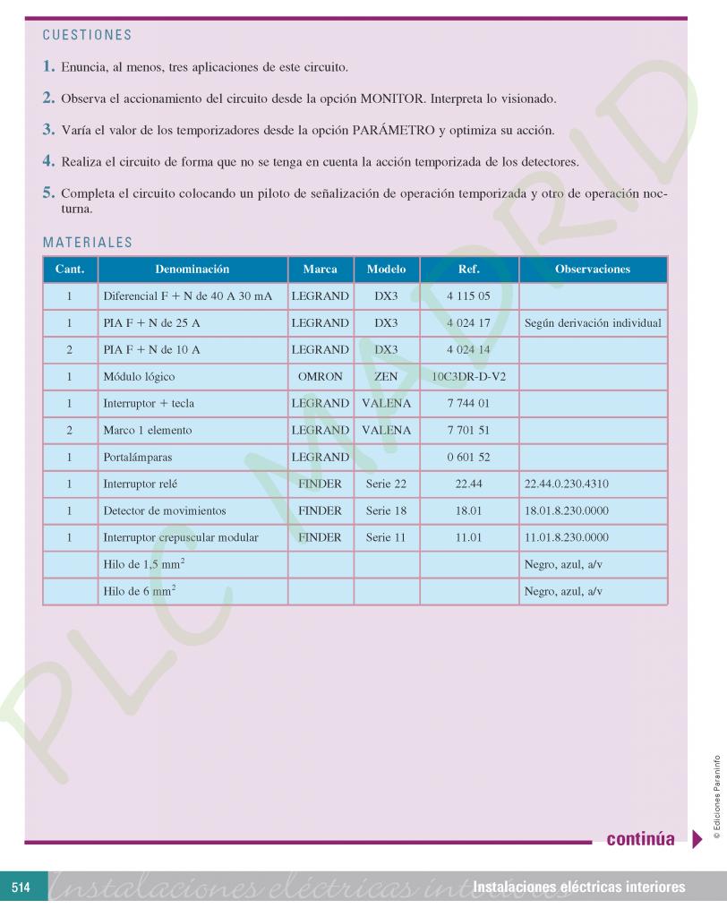 https://www.plcmadrid.es/wp-content/uploads/2017/01/prote_WEB_11-INSTALACIONES-ELECTRICAS-INTERIORES_4AS_Página_42-812x1024.png