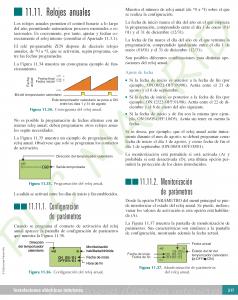 https://www.plcmadrid.es/wp-content/uploads/2017/01/prote_WEB_11-INSTALACIONES-ELECTRICAS-INTERIORES_4AS_Página_45-238x300.png