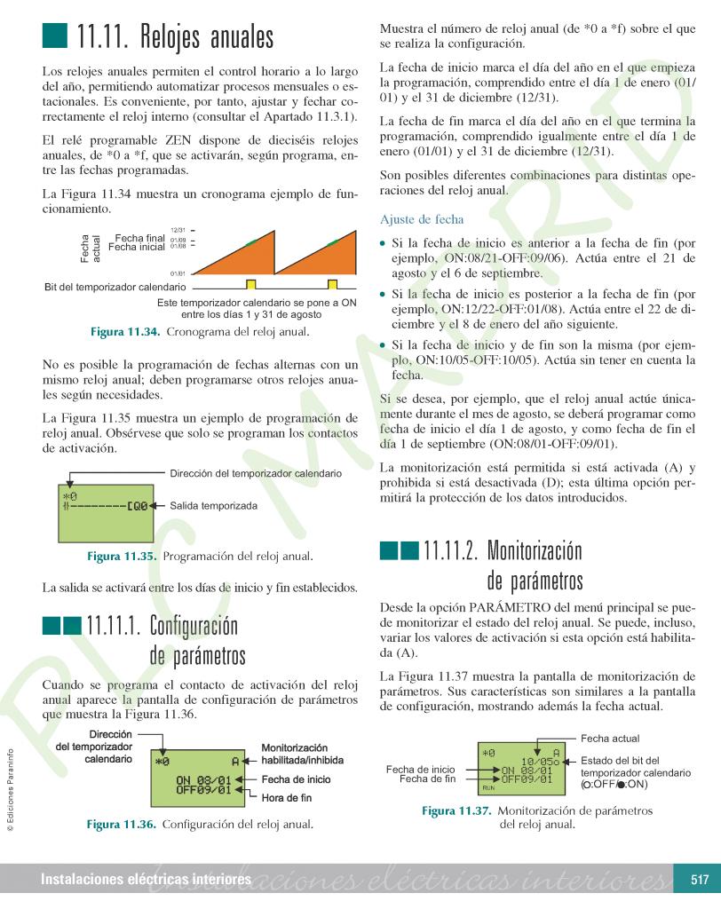https://www.plcmadrid.es/wp-content/uploads/2017/01/prote_WEB_11-INSTALACIONES-ELECTRICAS-INTERIORES_4AS_Página_45-812x1024.png