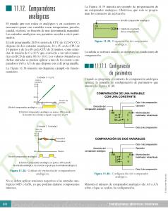 https://www.plcmadrid.es/wp-content/uploads/2017/01/prote_WEB_11-INSTALACIONES-ELECTRICAS-INTERIORES_4AS_Página_46-238x300.png