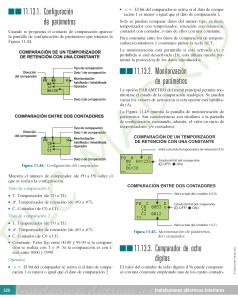https://www.plcmadrid.es/wp-content/uploads/2017/01/prote_WEB_11-INSTALACIONES-ELECTRICAS-INTERIORES_4AS_Página_48-238x300.png