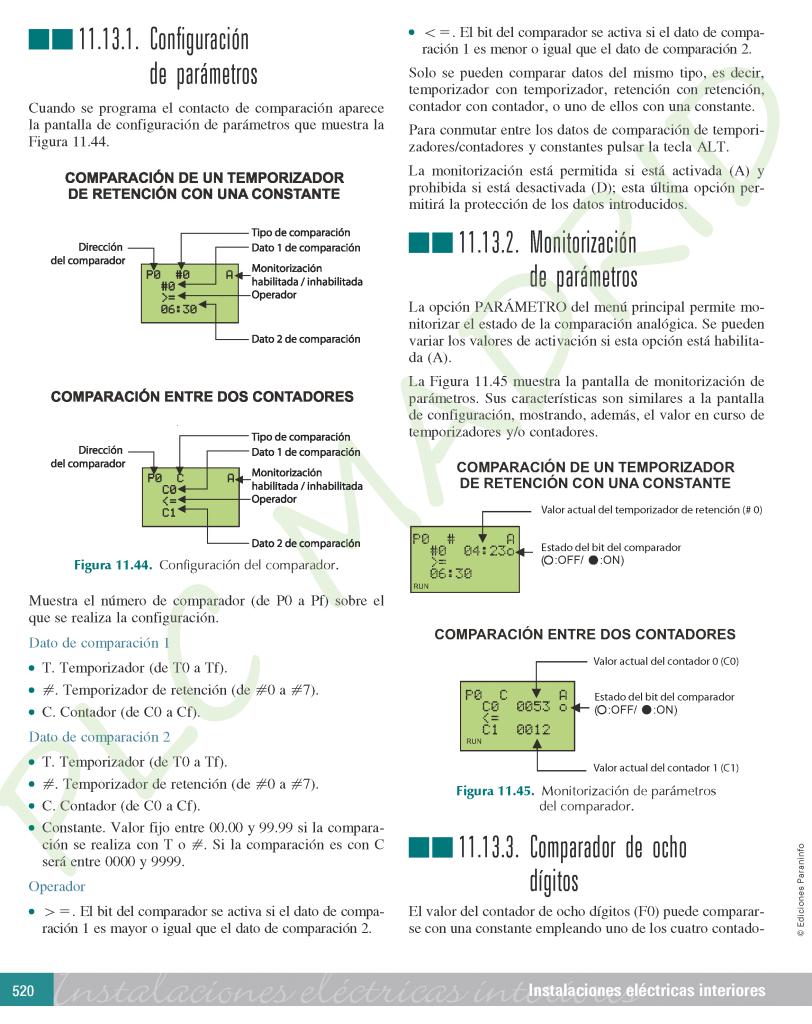 https://www.plcmadrid.es/wp-content/uploads/2017/01/prote_WEB_11-INSTALACIONES-ELECTRICAS-INTERIORES_4AS_Página_48-812x1024.png