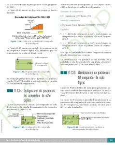 https://www.plcmadrid.es/wp-content/uploads/2017/01/prote_WEB_11-INSTALACIONES-ELECTRICAS-INTERIORES_4AS_Página_49-238x300.png