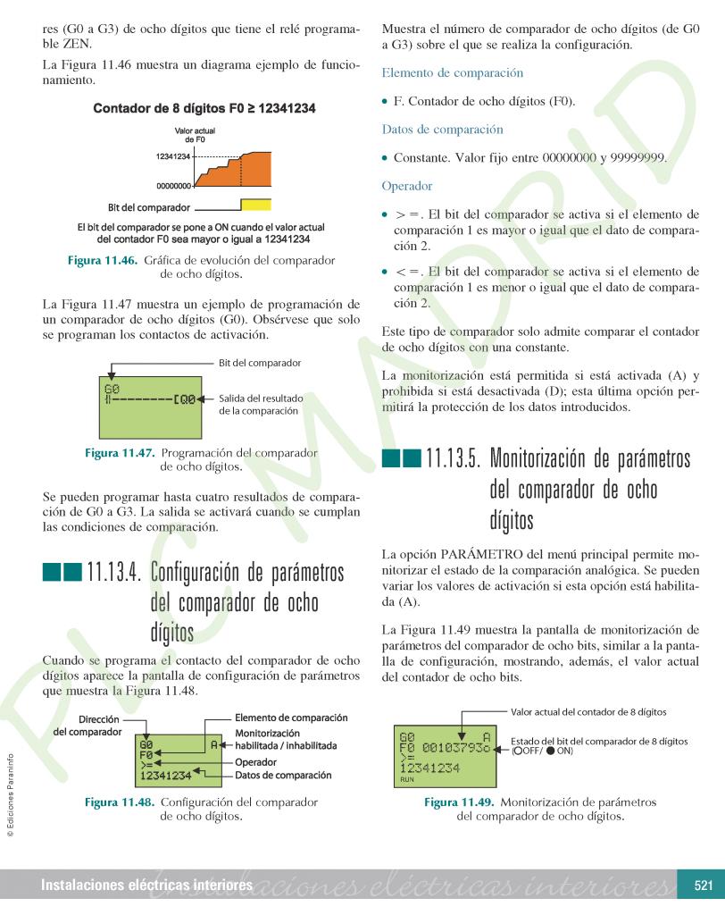 https://www.plcmadrid.es/wp-content/uploads/2017/01/prote_WEB_11-INSTALACIONES-ELECTRICAS-INTERIORES_4AS_Página_49-812x1024.png