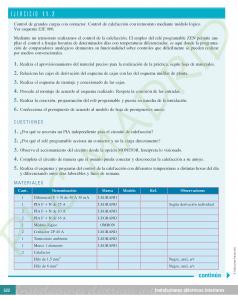 https://www.plcmadrid.es/wp-content/uploads/2017/01/prote_WEB_11-INSTALACIONES-ELECTRICAS-INTERIORES_4AS_Página_50-238x300.png