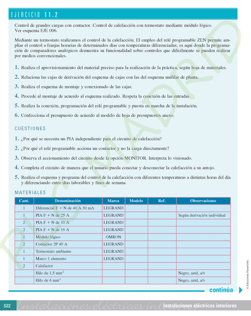 https://www.plcmadrid.es/wp-content/uploads/2017/01/prote_WEB_11-INSTALACIONES-ELECTRICAS-INTERIORES_4AS_Página_50-812x1024.png