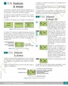 https://www.plcmadrid.es/wp-content/uploads/2017/01/prote_WEB_11-INSTALACIONES-ELECTRICAS-INTERIORES_4AS_Página_53-238x300.png