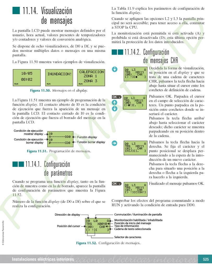 https://www.plcmadrid.es/wp-content/uploads/2017/01/prote_WEB_11-INSTALACIONES-ELECTRICAS-INTERIORES_4AS_Página_53-812x1024.png