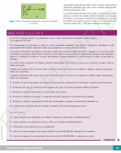 https://www.plcmadrid.es/wp-content/uploads/2017/01/prote_WEB_11-INSTALACIONES-ELECTRICAS-INTERIORES_4AS_Página_55-238x300.png