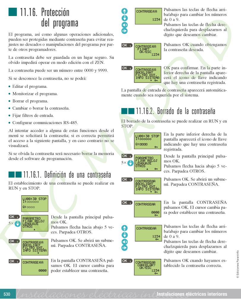 https://www.plcmadrid.es/wp-content/uploads/2017/01/prote_WEB_11-INSTALACIONES-ELECTRICAS-INTERIORES_4AS_Página_58-812x1024.png