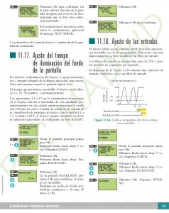 https://www.plcmadrid.es/wp-content/uploads/2017/01/prote_WEB_11-INSTALACIONES-ELECTRICAS-INTERIORES_4AS_Página_59-238x300.png