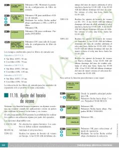 https://www.plcmadrid.es/wp-content/uploads/2017/01/prote_WEB_11-INSTALACIONES-ELECTRICAS-INTERIORES_4AS_Página_60-238x300.png