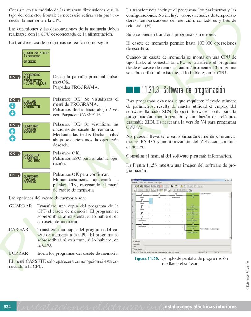 https://www.plcmadrid.es/wp-content/uploads/2017/01/prote_WEB_11-INSTALACIONES-ELECTRICAS-INTERIORES_4AS_Página_62-812x1024.png