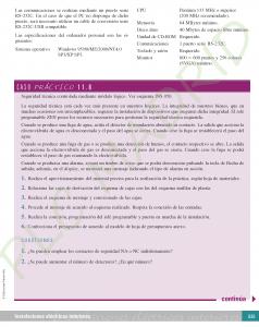 https://www.plcmadrid.es/wp-content/uploads/2017/01/prote_WEB_11-INSTALACIONES-ELECTRICAS-INTERIORES_4AS_Página_63-238x300.png