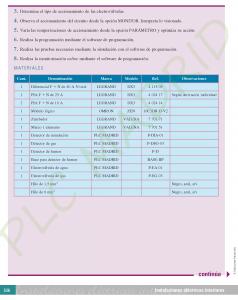 https://www.plcmadrid.es/wp-content/uploads/2017/01/prote_WEB_11-INSTALACIONES-ELECTRICAS-INTERIORES_4AS_Página_64-238x300.png