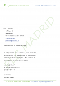 https://www.plcmadrid.es/wp-content/uploads/2017/02/ESTUDIO-UNE-HD-60364-5-52_Página_02-211x300.png
