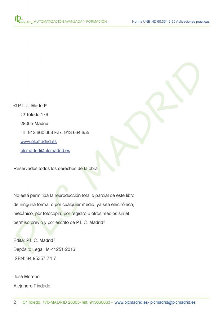 https://www.plcmadrid.es/wp-content/uploads/2017/02/ESTUDIO-UNE-HD-60364-5-52_Página_02-719x1024.png