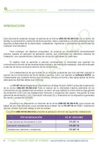 estudio-une-hd-60364-5-52_pagina_04