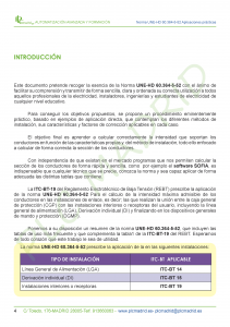 https://www.plcmadrid.es/wp-content/uploads/2017/02/ESTUDIO-UNE-HD-60364-5-52_Página_04-211x300.png