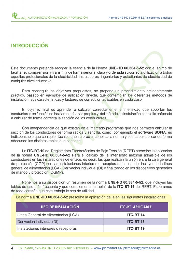 https://www.plcmadrid.es/wp-content/uploads/2017/02/ESTUDIO-UNE-HD-60364-5-52_Página_04-719x1024.png