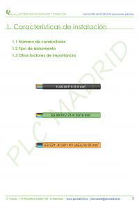 estudio-une-hd-60364-5-52_pagina_05