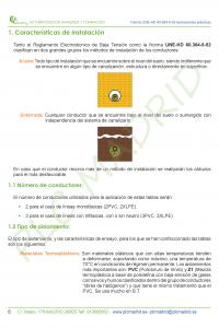 estudio-une-hd-60364-5-52_pagina_06