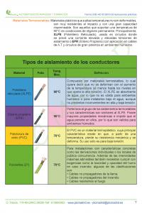 estudio-une-hd-60364-5-52_pagina_07