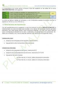 estudio-une-hd-60364-5-52_pagina_08