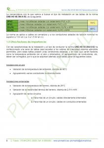 https://www.plcmadrid.es/wp-content/uploads/2017/02/ESTUDIO-UNE-HD-60364-5-52_Página_08-211x300.png