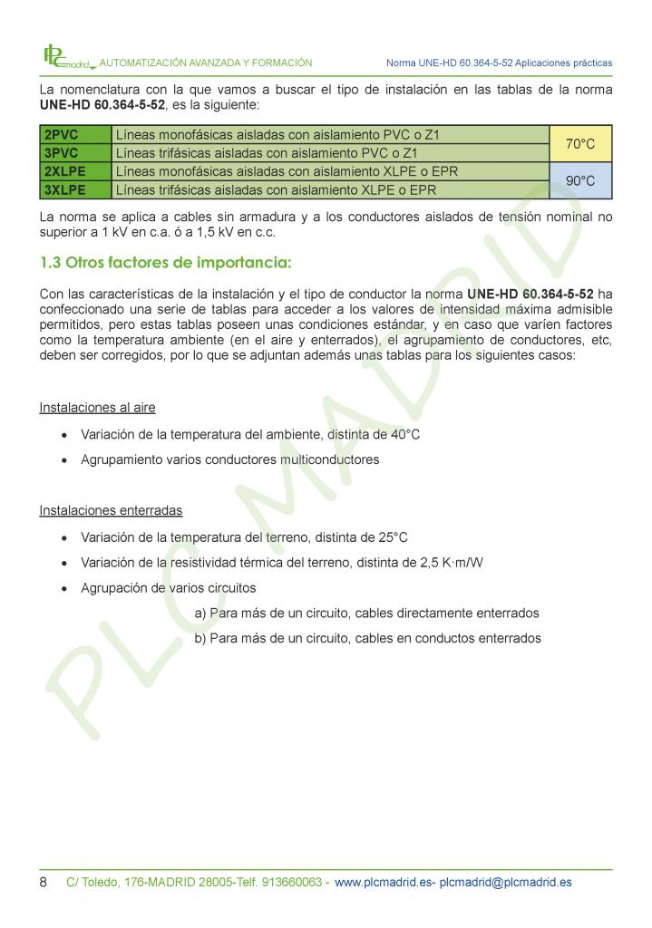 https://www.plcmadrid.es/wp-content/uploads/2017/02/ESTUDIO-UNE-HD-60364-5-52_Página_08-719x1024.png