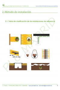 estudio-une-hd-60364-5-52_pagina_09