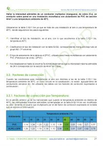 https://www.plcmadrid.es/wp-content/uploads/2017/02/ESTUDIO-UNE-HD-60364-5-52_Página_21-211x300.png