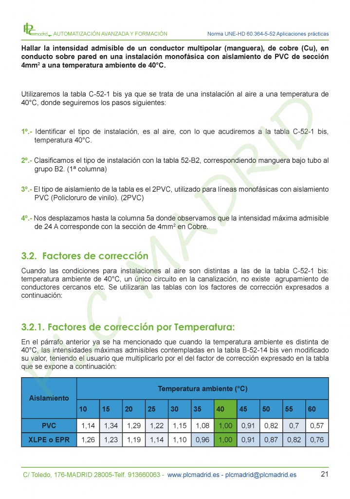 https://www.plcmadrid.es/wp-content/uploads/2017/02/ESTUDIO-UNE-HD-60364-5-52_Página_21-719x1024.png