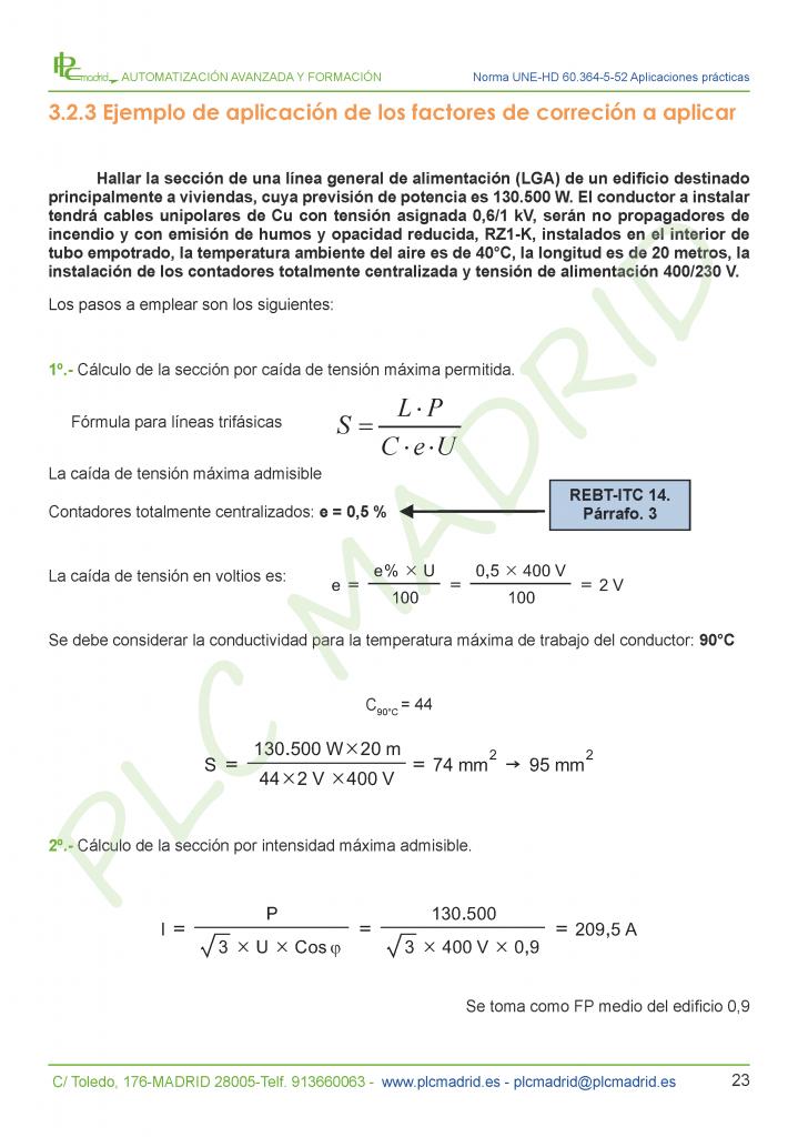 https://www.plcmadrid.es/wp-content/uploads/2017/02/ESTUDIO-UNE-HD-60364-5-52_Página_23-719x1024.png