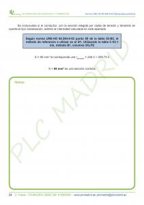 https://www.plcmadrid.es/wp-content/uploads/2017/02/ESTUDIO-UNE-HD-60364-5-52_Página_24-211x300.png