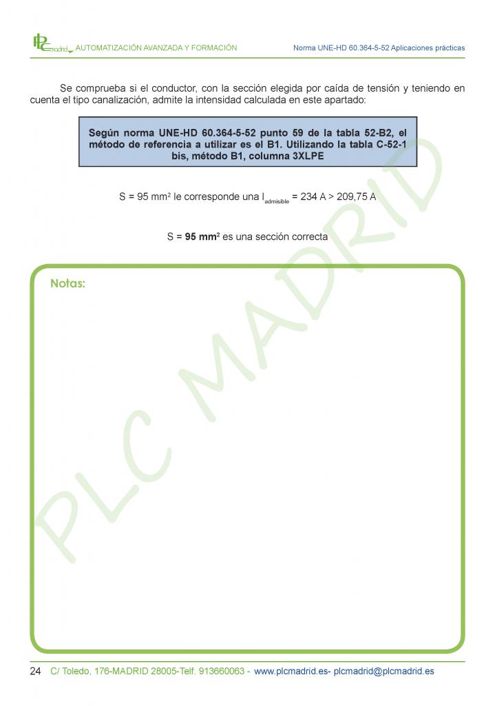 https://www.plcmadrid.es/wp-content/uploads/2017/02/ESTUDIO-UNE-HD-60364-5-52_Página_24-719x1024.png