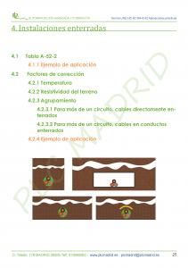 https://www.plcmadrid.es/wp-content/uploads/2017/02/ESTUDIO-UNE-HD-60364-5-52_Página_25-211x300.png