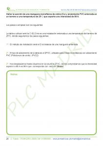 https://www.plcmadrid.es/wp-content/uploads/2017/02/ESTUDIO-UNE-HD-60364-5-52_Página_28-211x300.png