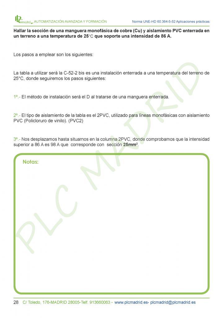 https://www.plcmadrid.es/wp-content/uploads/2017/02/ESTUDIO-UNE-HD-60364-5-52_Página_28-719x1024.png