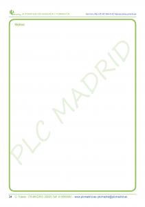 https://www.plcmadrid.es/wp-content/uploads/2017/02/ESTUDIO-UNE-HD-60364-5-52_Página_34-211x300.png