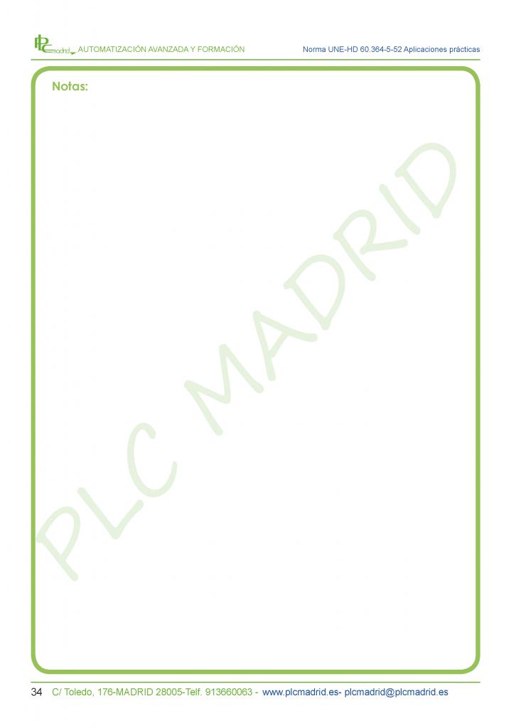 https://www.plcmadrid.es/wp-content/uploads/2017/02/ESTUDIO-UNE-HD-60364-5-52_Página_34-719x1024.png