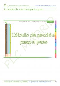https://www.plcmadrid.es/wp-content/uploads/2017/02/ESTUDIO-UNE-HD-60364-5-52_Página_39-211x300.png