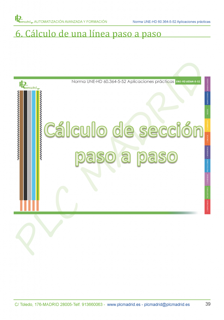https://www.plcmadrid.es/wp-content/uploads/2017/02/ESTUDIO-UNE-HD-60364-5-52_Página_39-719x1024.png