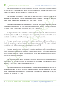 https://www.plcmadrid.es/wp-content/uploads/2017/02/ESTUDIO-UNE-HD-60364-5-52_Página_50-211x300.png