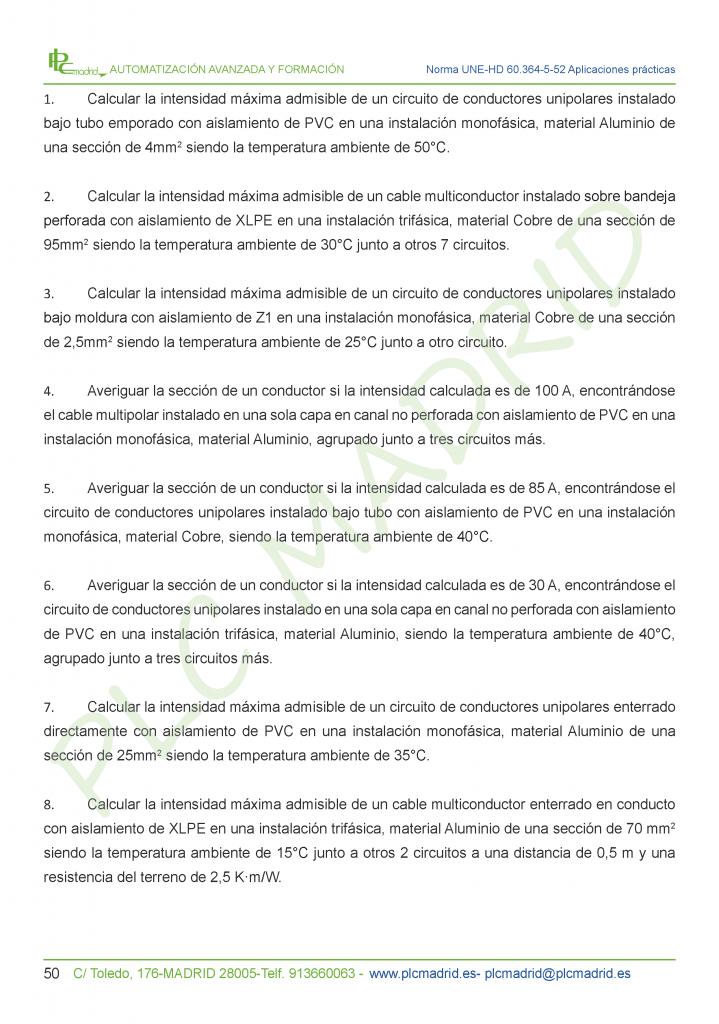 https://www.plcmadrid.es/wp-content/uploads/2017/02/ESTUDIO-UNE-HD-60364-5-52_Página_50-719x1024.png