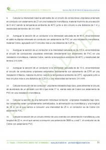 https://www.plcmadrid.es/wp-content/uploads/2017/02/ESTUDIO-UNE-HD-60364-5-52_Página_51-211x300.png