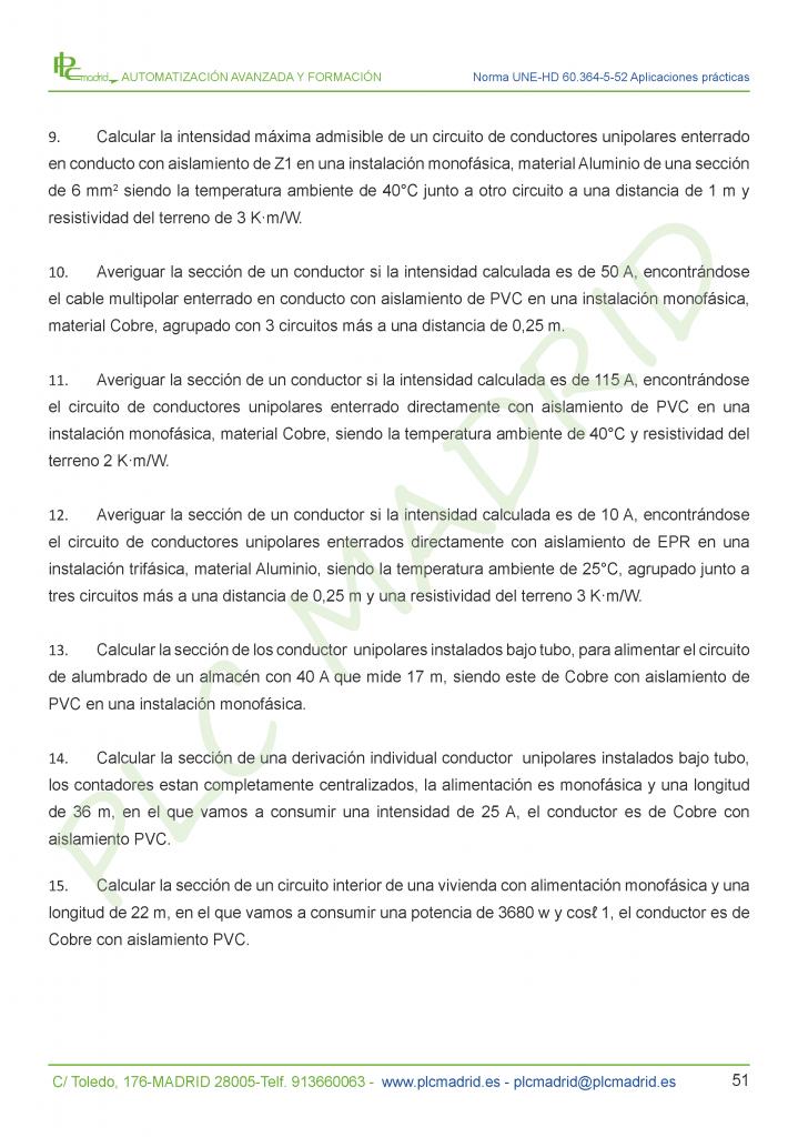 https://www.plcmadrid.es/wp-content/uploads/2017/02/ESTUDIO-UNE-HD-60364-5-52_Página_51-719x1024.png