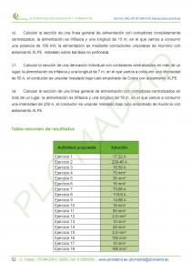 https://www.plcmadrid.es/wp-content/uploads/2017/02/ESTUDIO-UNE-HD-60364-5-52_Página_52-211x300.png